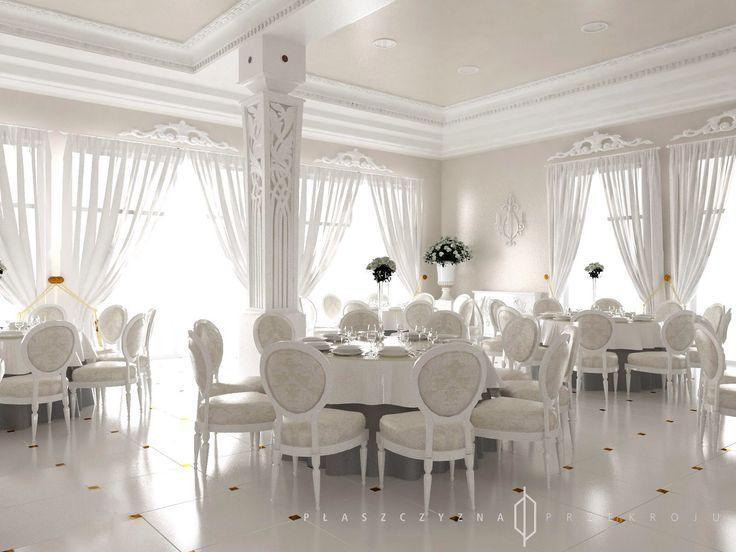 sala weselna  wedding hall