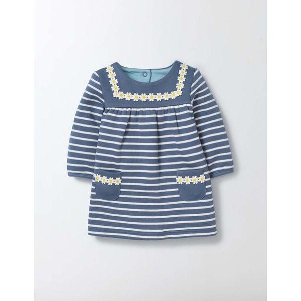 10 best ideen zu matrosenkleid auf pinterest kleider der for Baby boden mode