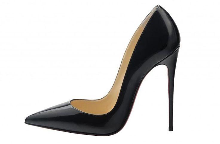 Yüksek topuklu ayakkabıların vücudunuza yan etkileri - https://teknoformat.com/yuksek-topuklu-ayakkabilarin-vucudunuza-yan-etkileri-18146