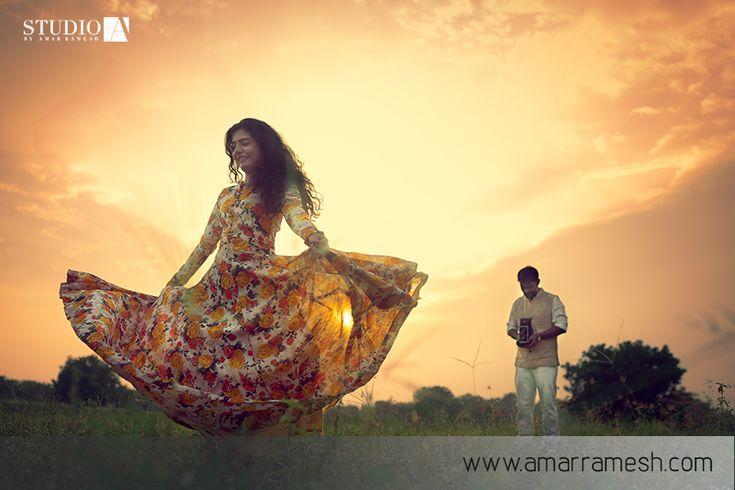 20151011-Kishore-Mandhagini-Outdoor-A001-011-Edit