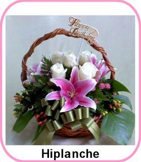 Asyifa bunga mawar florist Tlp 087883711884 Florist duka cita | Toko bunga Tangerang : Buket bunga mawar ulang tahun murah daerah Tangera...