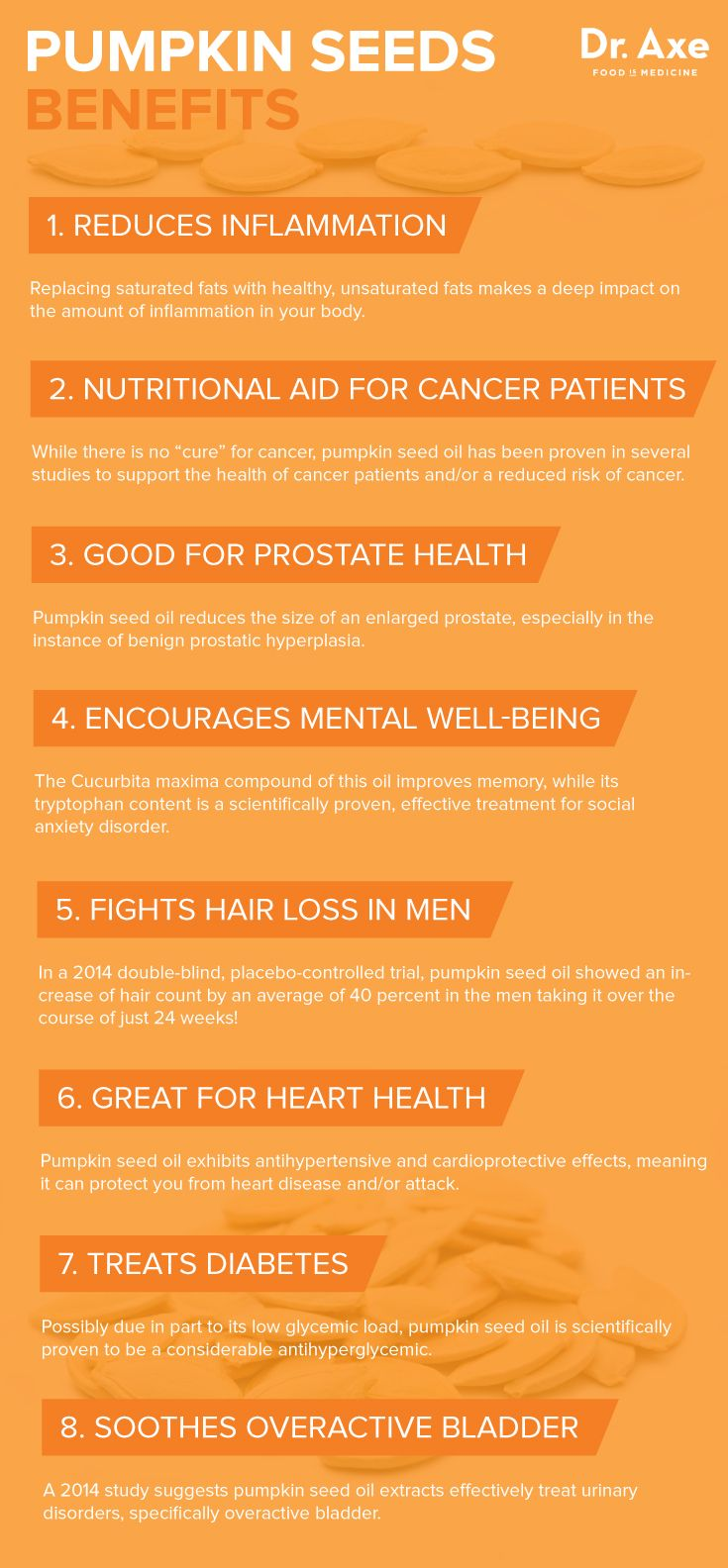 5. Fights Hair Loss in Men