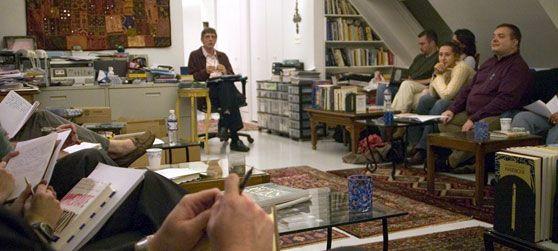 best online writers workshops in chicago