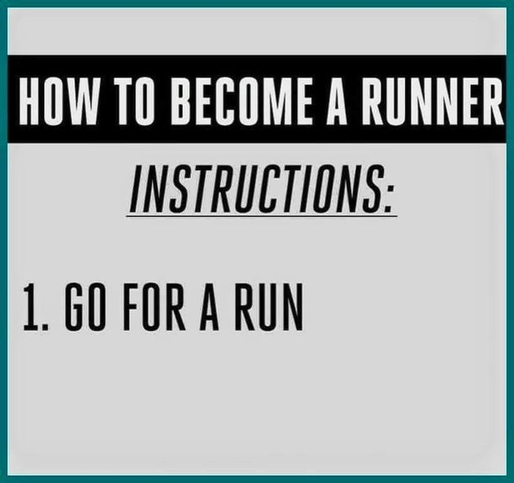 Short Funny Running Quotes