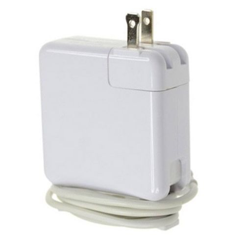 65W Portable AC Adapter Charger Power for Apple Powerbook G4 iBook A1021 A1036