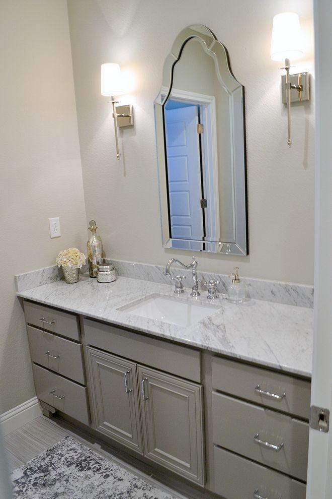 7 Bathroom Cabinet Ideas For Your Inspiration Bathroom Suites