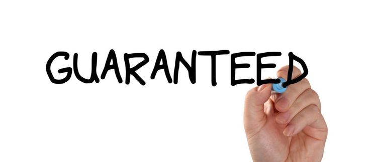 Automotive Finance News Guaranteed Auto Loans  #cars #usedcars #Canada