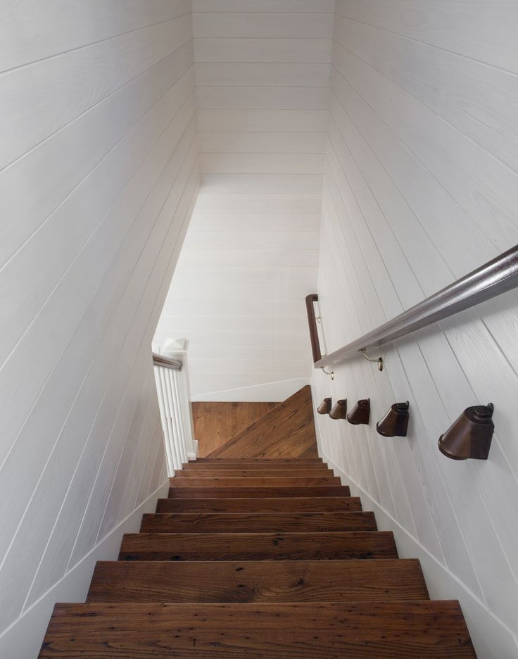 beach house decorating ideas - Google Search