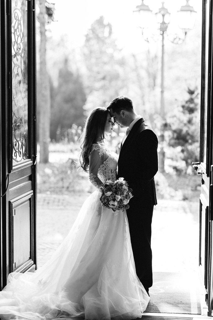 Workshop für Hochzeizeitsfotografie als Hochzeitsfotograf mit Schwerpunkt Praxi…