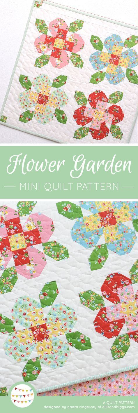 106 best other quilts images on Pinterest | Quilt blocks, Baby ...
