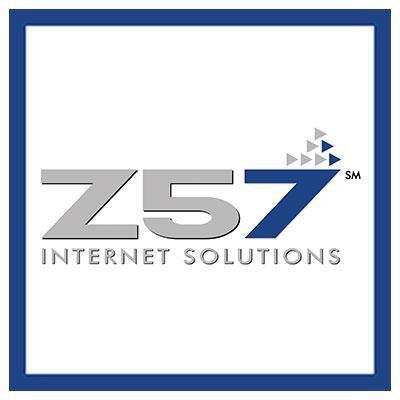 z57 reviews on Twitter! #z57 #z57Reviews #z57Complaints #Reviews #Complaints