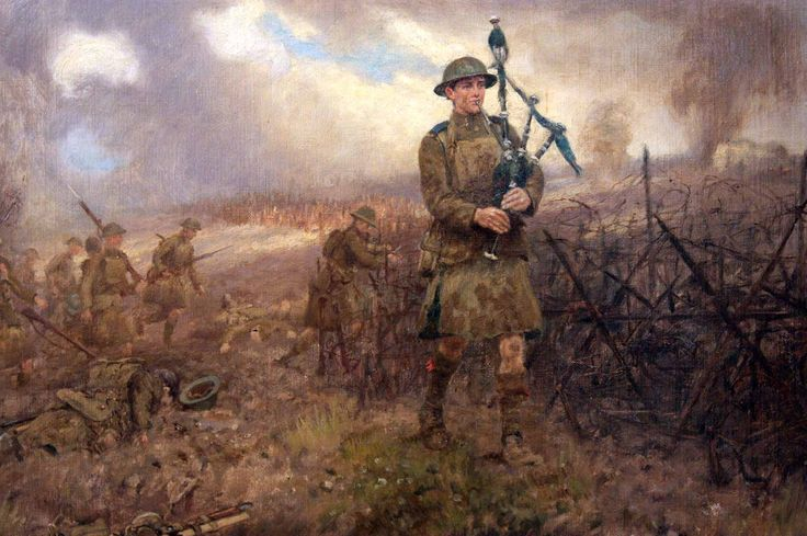 influence of ww1 on the artwork Transcript of the influence of world war ii on art and drama in the context of waiting for godot one of the largest and most destructive global wars in history background info on world war.