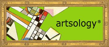 Free Arts Games for Kids (of all ages) by Artsology. Unique art games for kids that involve major figures in the arts, such as visual art, music, literature and dance. These free online arts games allow kids to have fun and get a dose of the arts at the same time!