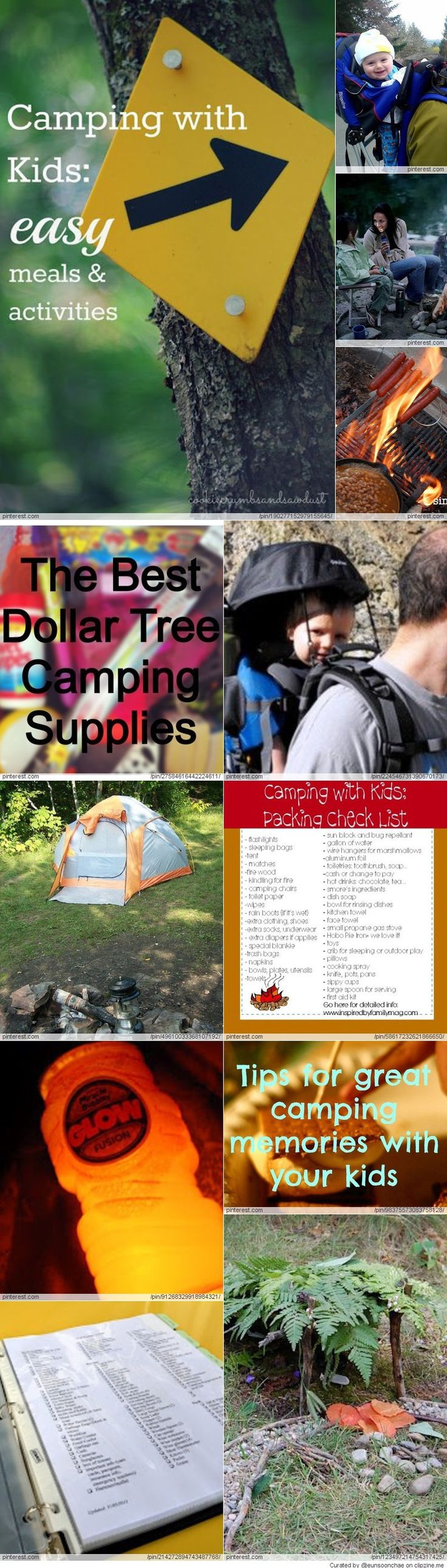 108 best summer camp trip images on pinterest camping ideas
