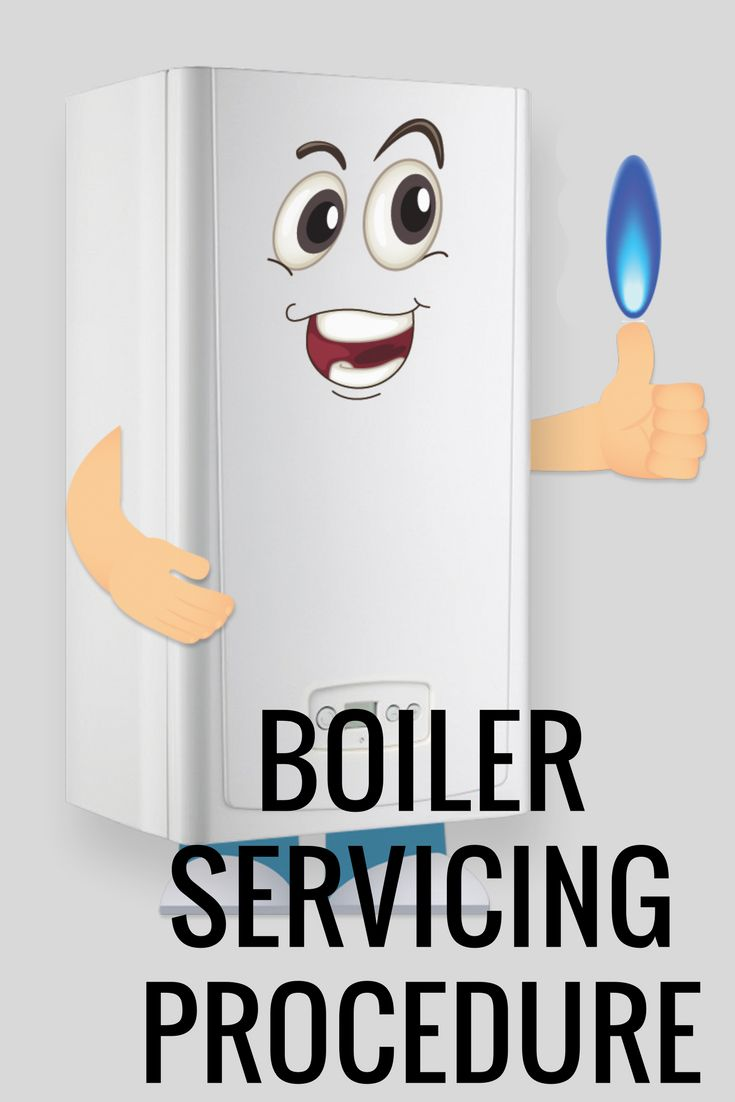 Magnificent How Boiler Works Animation Gallery - Wiring Standart ...