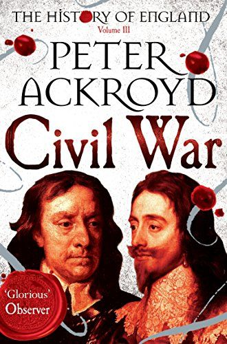 From 1.36:Civil War: The History Of England Volume Iii   Shopods.com