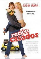 """Película: """"Recien casados (2003)"""""""