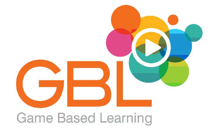 The Four Basic Principles Of Creating Game Based Learning Programs >>> There has been a significant boom in the popularity of #gamebasedlearning solutions especially for kids and corporate employees. However, not all such courses provide the desired results and in fact turn out to be boring and frustrating for the learners. In order to get the desired results, companies developing such solutions need to understand the learning process and ability of the target audiences in general.