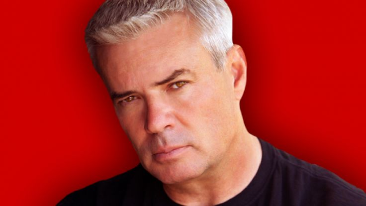On his recent podcast, Eric Bischoff gave his thoughts on Randy Orton's comments regarding indy wrestling. Here is what he said:...