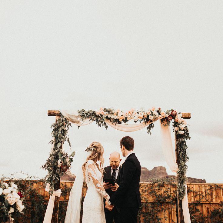 Altarpiece Wedding: Best 25+ Godly Wedding Ideas On Pinterest