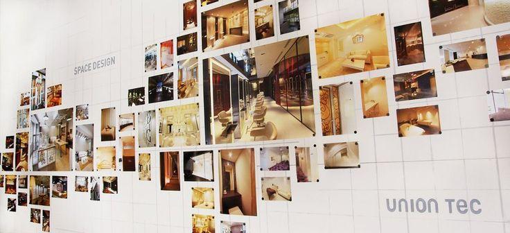 ユニオンテック株式会社は、エステサロンや美容室、飲食店の空間デザイン、店舗デザインをはじめ、オフィスのエントランスや会議室、受付などのオフィスデザイン、移転など企業ブランディングから内装デザイン、内装工事をワンストップで提供。
