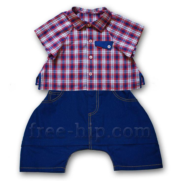 freeHip|Одежда на стремена,гипс,шину дисплазия
