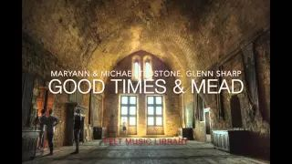 Good Time & Mead: A Richard III era inspired piece written for use in TV and Film. Recorder is played by Maryann Tedstone, lute and guitar played by Glenn Sharp. The instrumental is one track of an album available for licensing from the Felt Music Library. Composed by Maryann Tedstone, Michael Tedstone and Glenn Sharp. #RichardIII #Soundtrack #Medieval #ManikeMusic