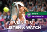 The Championships, Wimbledon 2012 - Official Site by IBM - Gentlemen's Singles Draw