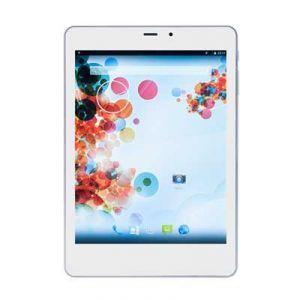 Polytron Cosmica T7800, Tablet Polytron yang Mirip iPad