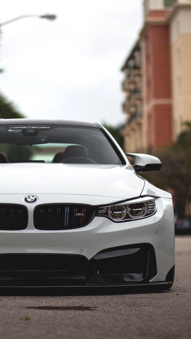 Die besten 25 Bmw iphone wallpaper Ideen auf Pinterest BMW Bmw
