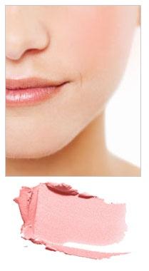 Vapour Organic Beauty Aura Multi Use Blush – Classic in Spark