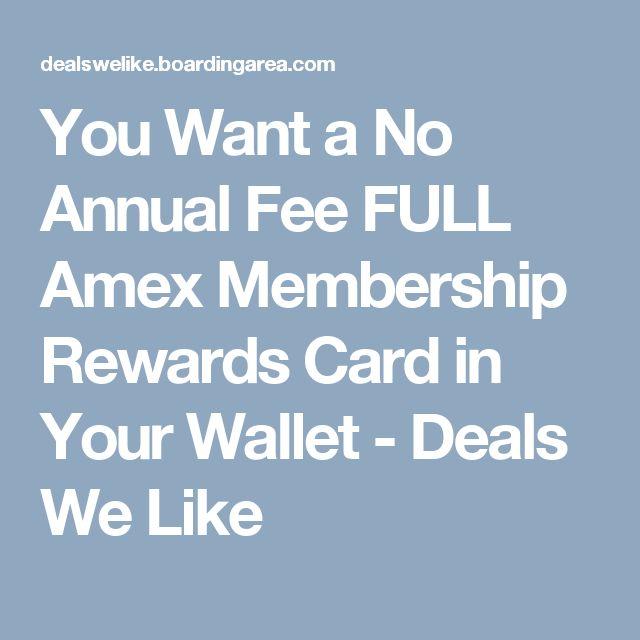 Oltre 25 fantastiche idee su Membership rewards su Pinterest - free membership cards online