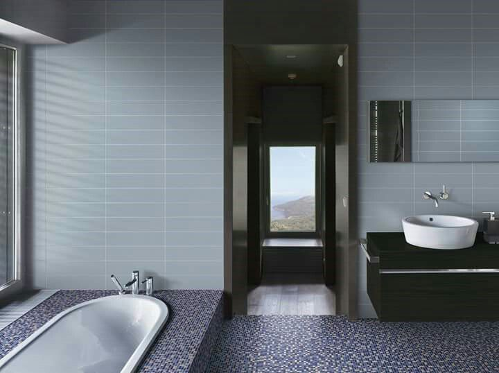 29 best floor tiles images on pinterest subway tiles - Appiani dama ...