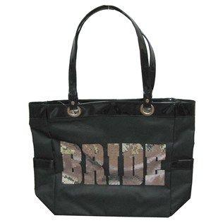 # BRIDE  #TOTE BAG... #GIVEAWAY!!!