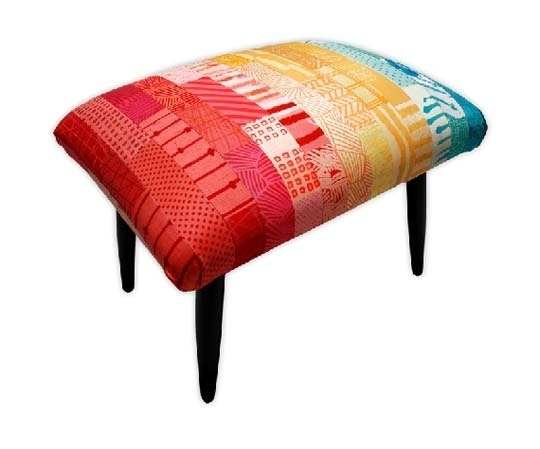 19 best bench cushion images on Pinterest | Chairs, Crafts and ...