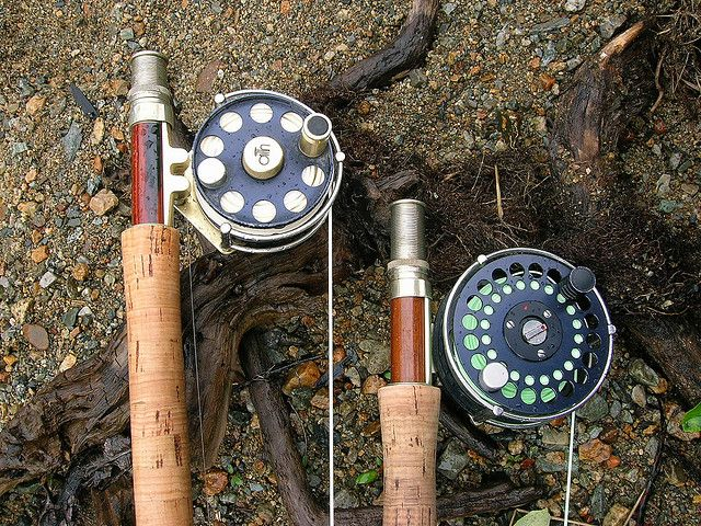 Best 25 Fishing Equipment Ideas On Pinterest Fishing
