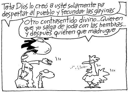Tira cómica: Inodoro Pereyra 01. El renegáu. Autor: Roberto Fontanarrosa. Tapa blanda; 19 x 19 cms; hot melt, lomo cuadrado; blanco y negro; 104 páginas.