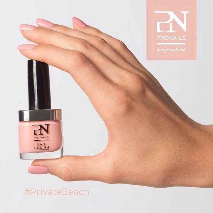 Hotel con spiaggia privata? È quello che tutti desiderano. Un delicato pesca pastello si abbinerà a qualsiasi mise da spiaggia vorrai indossare dalla più elegante alla più pratica. #PrivateBeach #UnderstatedElegance #CoastalNails #ProNailsItalia #ProNails #nails #loveyourhands #nail #nailscare #nailart #protectandpeel #nailstagram #nailsoftheday #nailsofinstagram #unghie #unghieperfette #unghiebelle #unghiemania #unghiechepassione #passioneunghie by pronails_italia