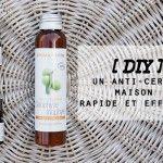 Un anti-cernes naturel et efficace - la recette