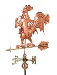 East Coast Weathervane and Cupola: Your online source for all Weathervane and Cupola needs including Copper Weathervanes and Cupolas, Vinyl Cupolas, Copper Finials, Weathervanes for Sale, Cupolas for Sale, Kinetic Copper WInd Spinners, Rooster Weathervanes, Hummingbird Weathervane, Horse Weathervane and More!