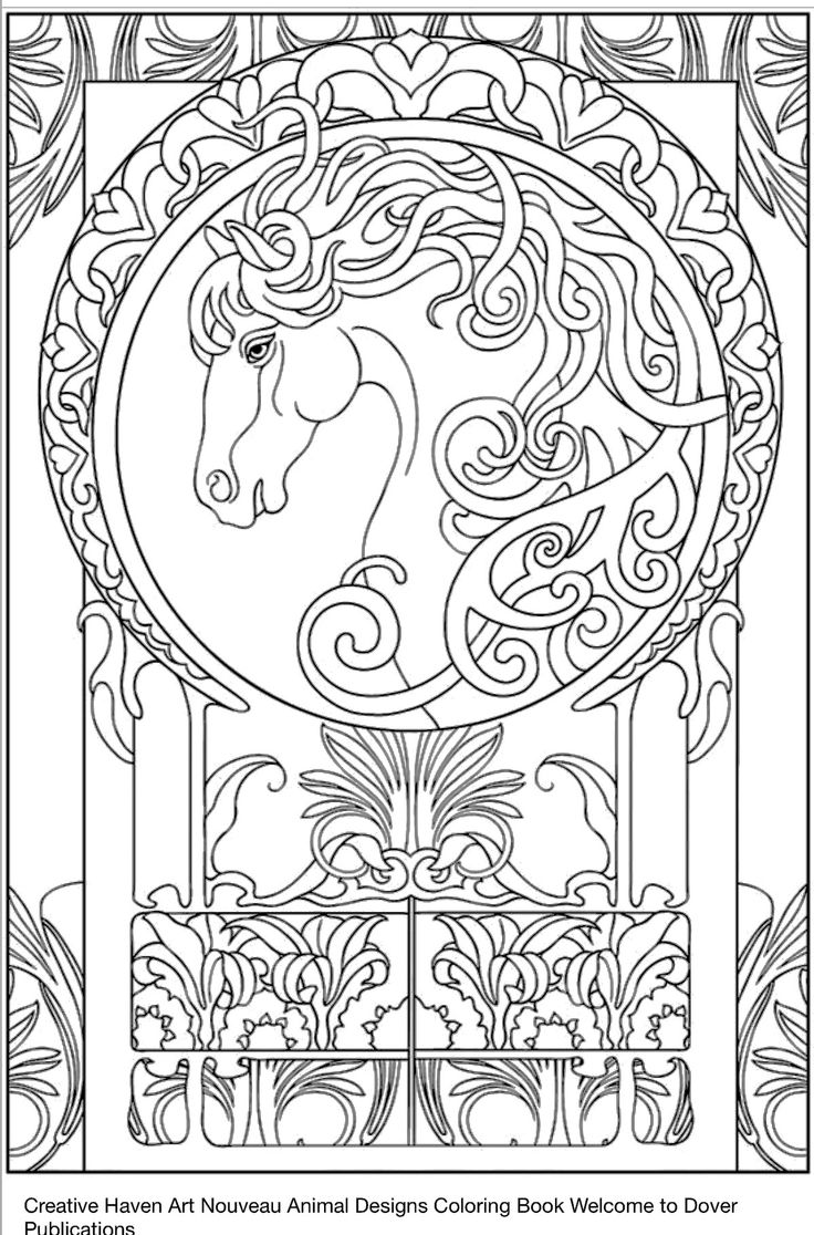 35 best free colouring pages images on pinterest coloring books