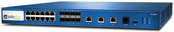 PALO ALTO NETWORKS PA-3020 12-PORT NETWORK FIREWALL – REFURBISHED Click to see price https://filmar.com/product/000007-palo-alto-networks-750-000017-00l-pa-3020-12-port-network-firewall/?utm_content=buffer3bcf3&utm_medium=social&utm_source=pinterest.com&utm_campaign=buffer