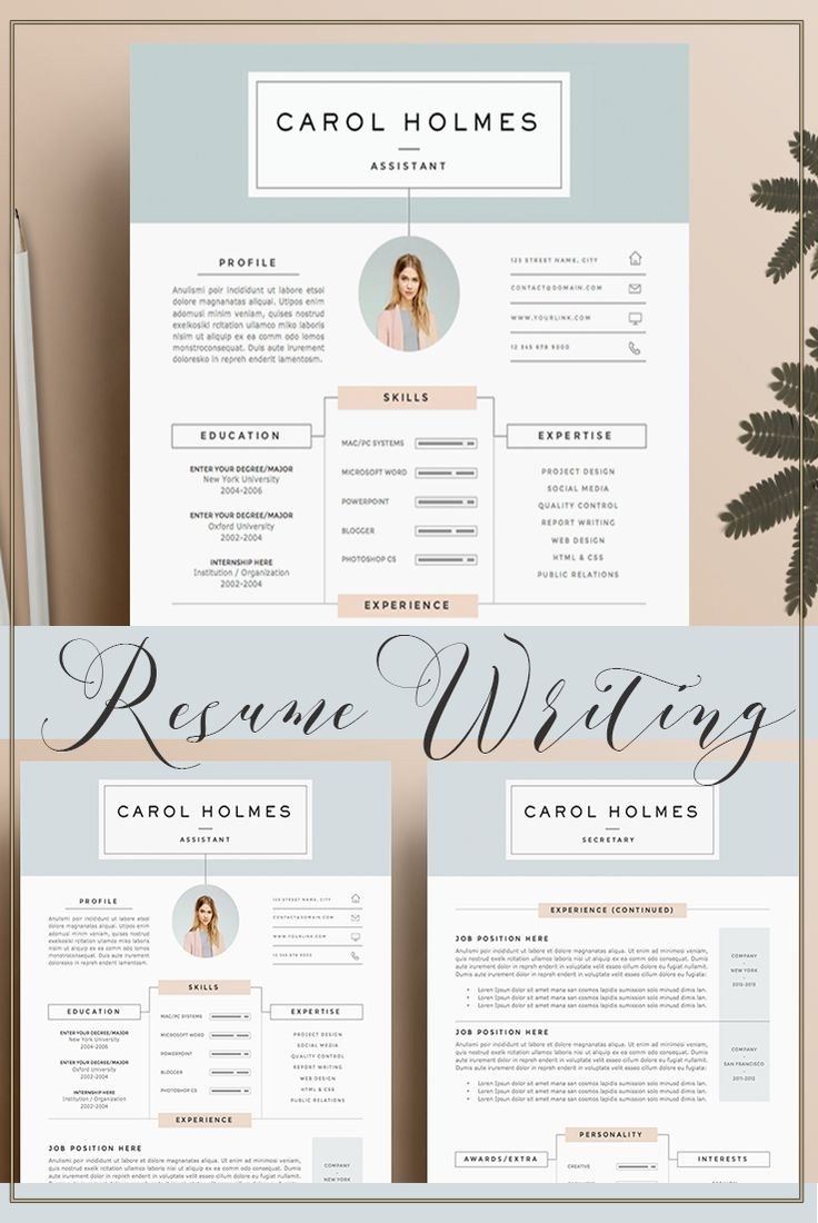 Visit us at: writemarketingcorp.com. A professionally written and designed resume will ensure your best chance of job hire success. At Write Marketing Corp we have written and designed numerous of incredibly successful resumes for past job searchers.