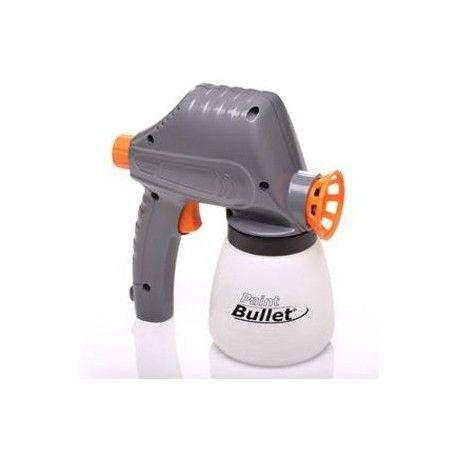 Dispozitiv-pentru-vopsit-paint-bullet