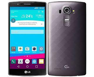 Editorial Tecnologico: Android 6.0 Marshmallow comienza a llegar a los LG...
