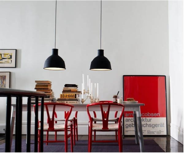 85 best Lámparas images on Pinterest At home, Books and Cool stuff
