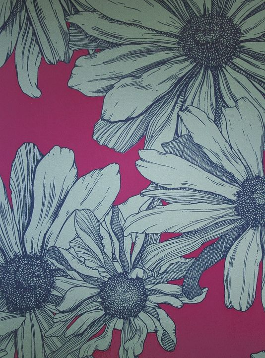 17 Best Images About Favorite Wallpapers On Pinterest