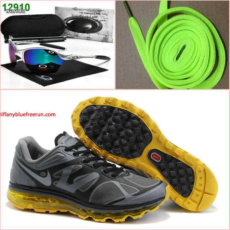 cheapshoeshub com Cheap Nike free run shoes outlet, discount nike free shoes  Nike Mens Air Maxes under $ 60.00