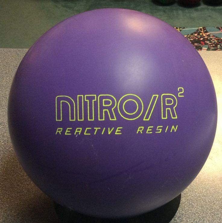 Ebonite Nitro/R2 Classic 15 lbs NIB  http://www.bowlinggems.com/product/ebonite-nitror2-classic-15-lbs-nib