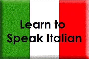 Learn Italian with Pajama Tutors: http://www.pajamatutors.com/languages/italian/